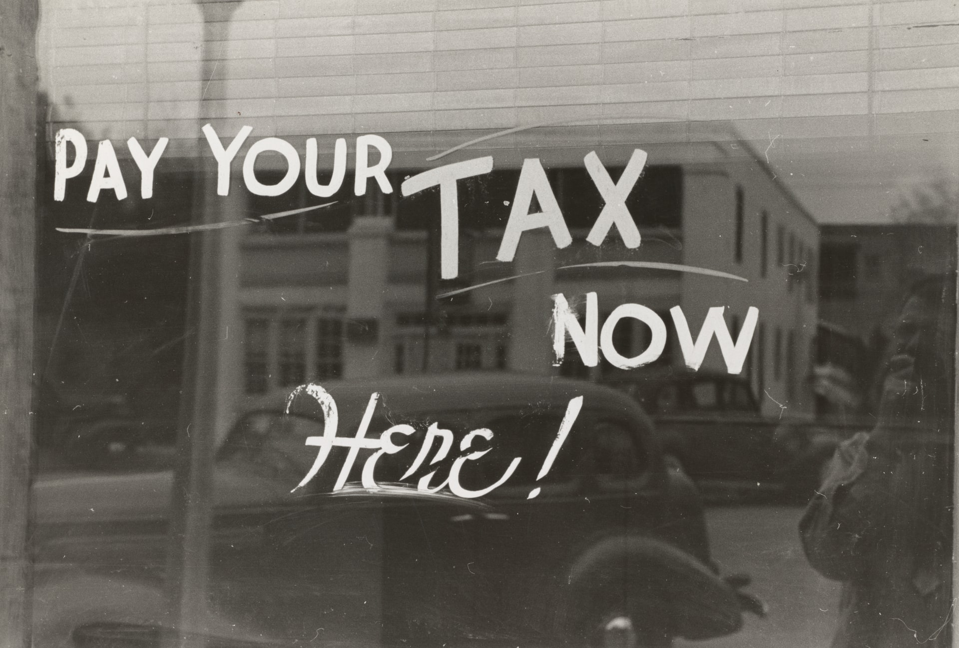 Pay_your_tax